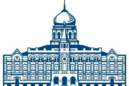 График проведения предметных олимпиад и творческих конкурсов ПСТГУ в 2018-2019 учебном году