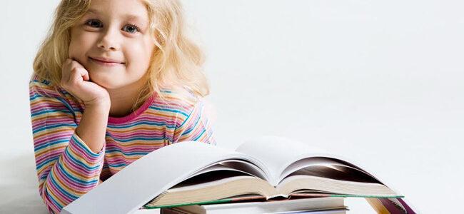 Стартовал Международный детско-юношеский литературный конкурс имени И.С. Шмелева «Лето Господне»